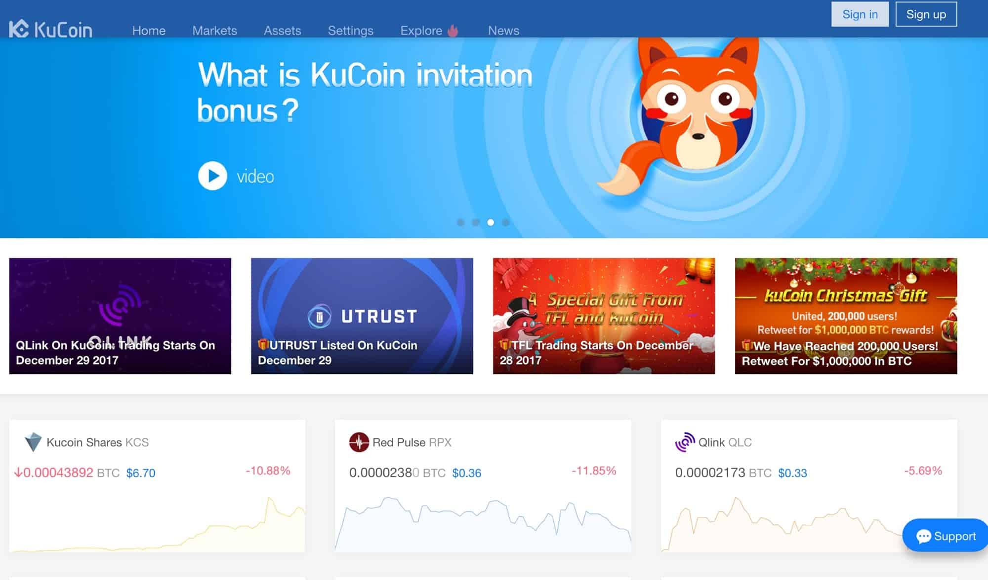 https://coinsutra.com/wp-content/uploads/2017/12/KuCoin-1.jpg