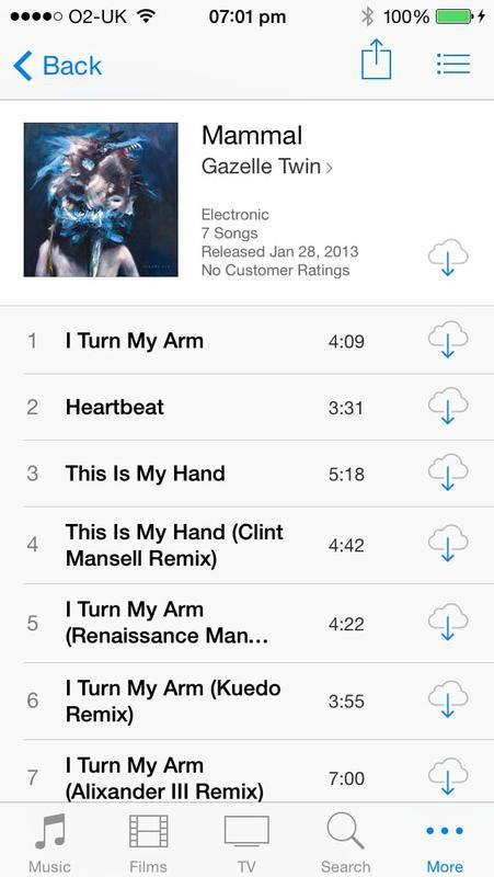 1-itunes-app-download_thumb2