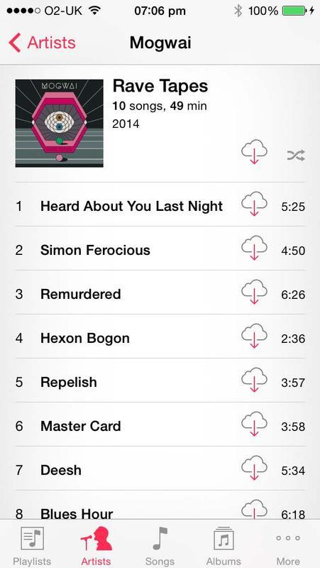 1-music-app-download_thumb