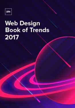 https://s17404.pcdn.co/studio/wp-content/uploads/2017/01/the-book-262x375.png
