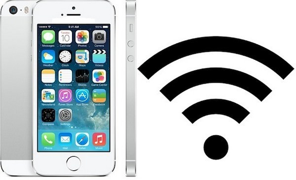fix-iphone-wifi