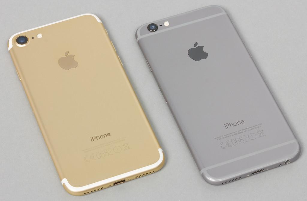 iphone-7-test-14