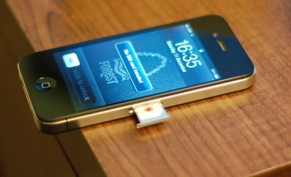 iphone-sim-card