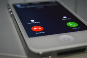 telefonisch_vergaderen