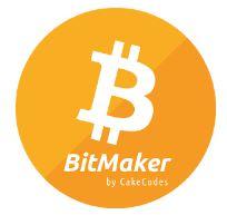 C:\Users\Katya\Desktop\Bitmaker.jpg