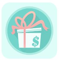 C:\Users\Katya\Desktop\Cash-gift.jpg