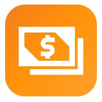 C:\Users\Katya\Desktop\CashKarma.jpg