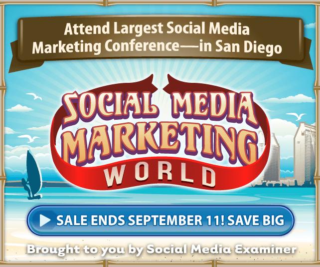 https://www.socialmediaexaminer.com/wp-content/uploads/2018/09/SME-Large-Surfer-MiddleOfPageAd0911.png