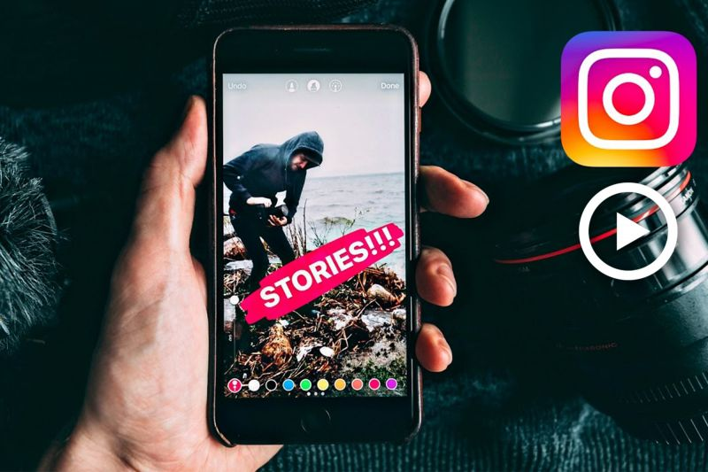 instgram-stories-how-to-800x533