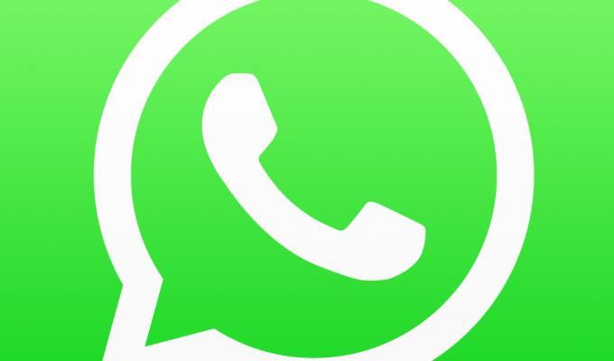 whatsapp-ios-680x400