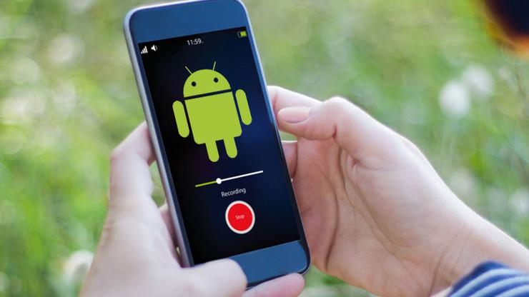 Как записывать звонки на Android-телефон