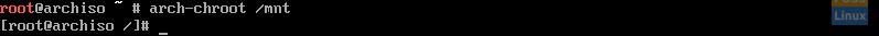17-al-chroot