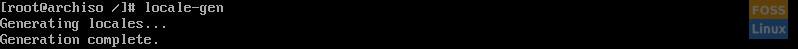 19-al-locale-gen