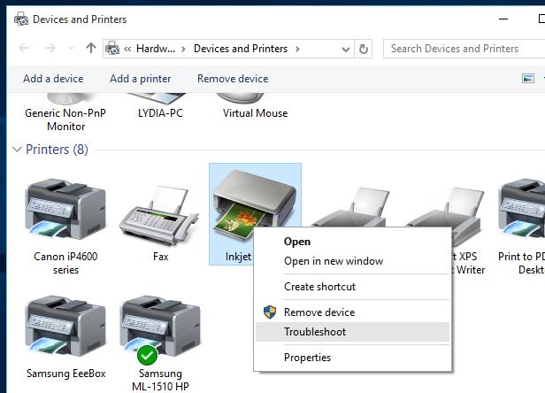 Windows-10-printing-02