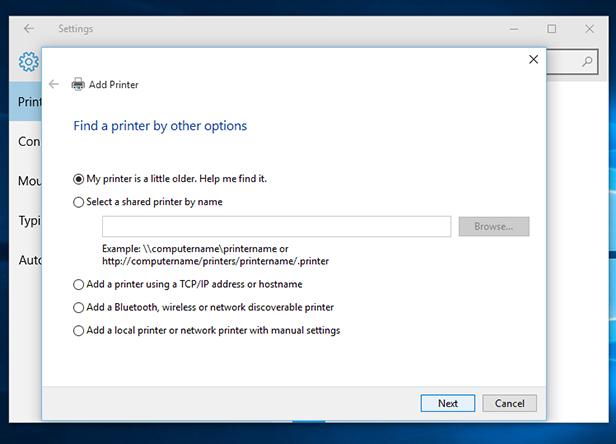 Windows-10-printing-04 (1)