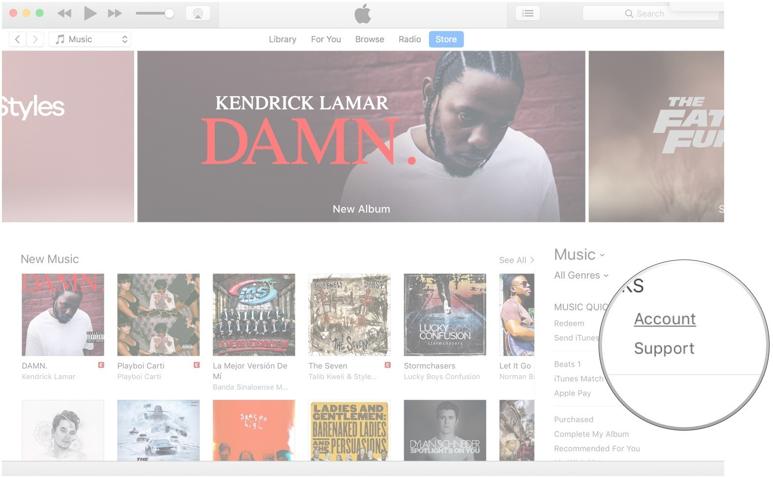 apple-music-cancel-mac-01