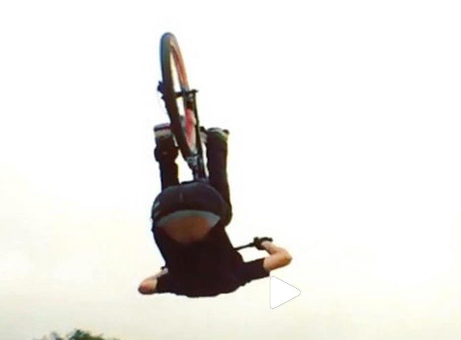 backflips-on-bike