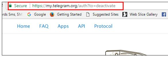 deactivation-page-telegram
