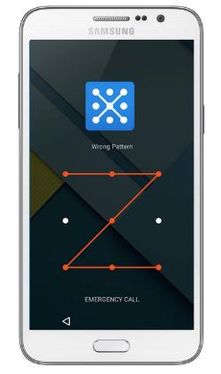 how-to-unlock-samsung-phone-if-forgot-pattern-1