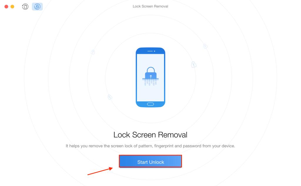 how-to-unlock-samsung-phone-if-forgot-pattern-3