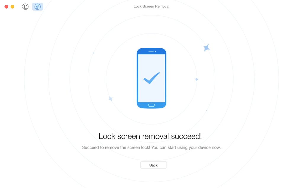 how-to-unlock-samsung-phone-if-forgot-pattern-4