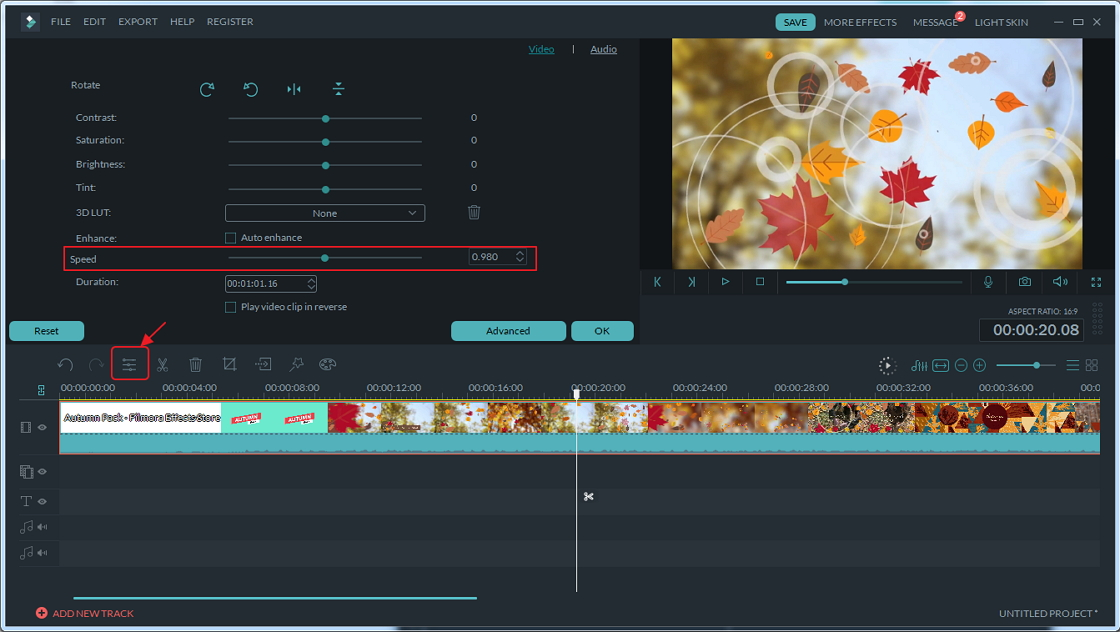 open-edit-menu