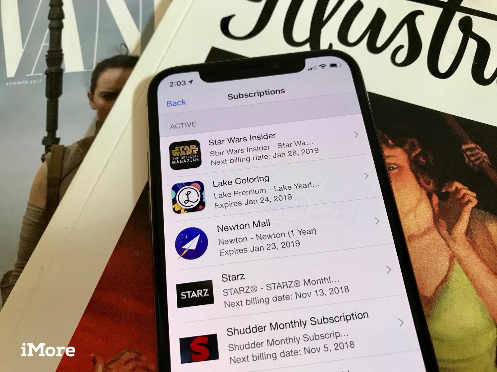 subscriptions-iphone-xs-hero