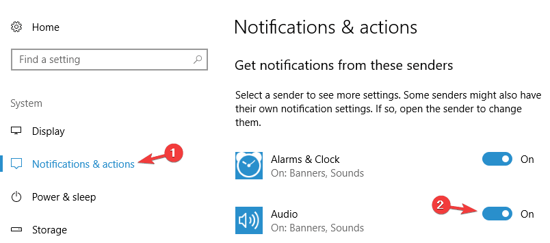 volume-icon-missing-notifications-2