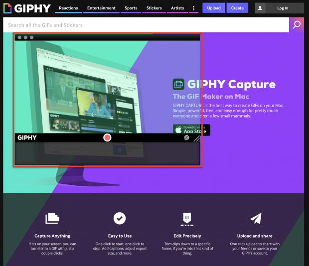 GiphyCapture-Step-1-620x534