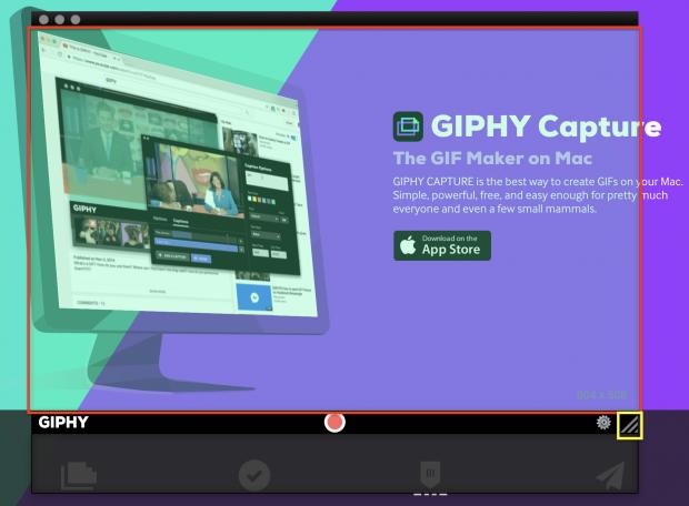 GiphyCapture-Step-2-620x456