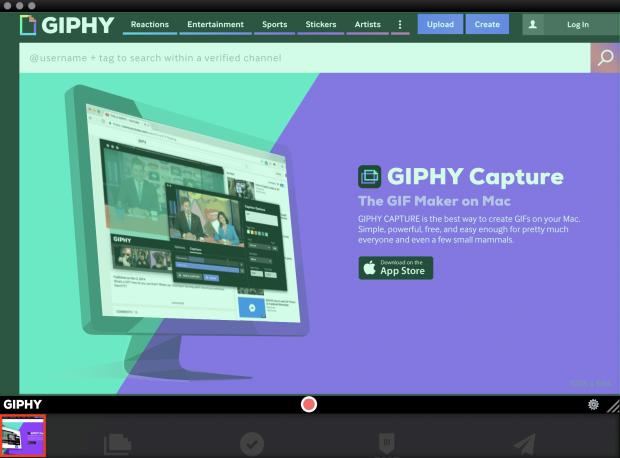 GiphyCapture-Step-3-620x458