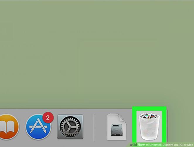 Screenshot (4)