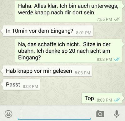 WhatsApp-Message-Read-by-Recipient