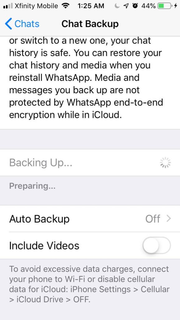 chat-backup-2-640x1136