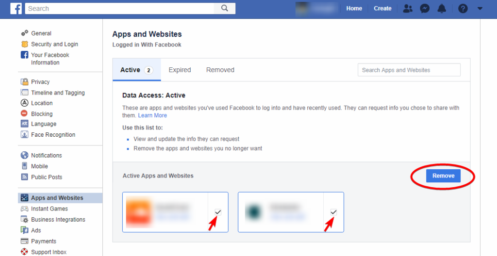 delete-your-facebook-account-13