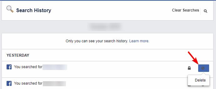 delete-your-facebook-account-15