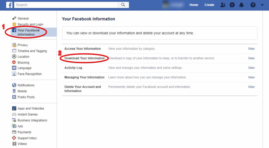 delete-your-facebook-account-5
