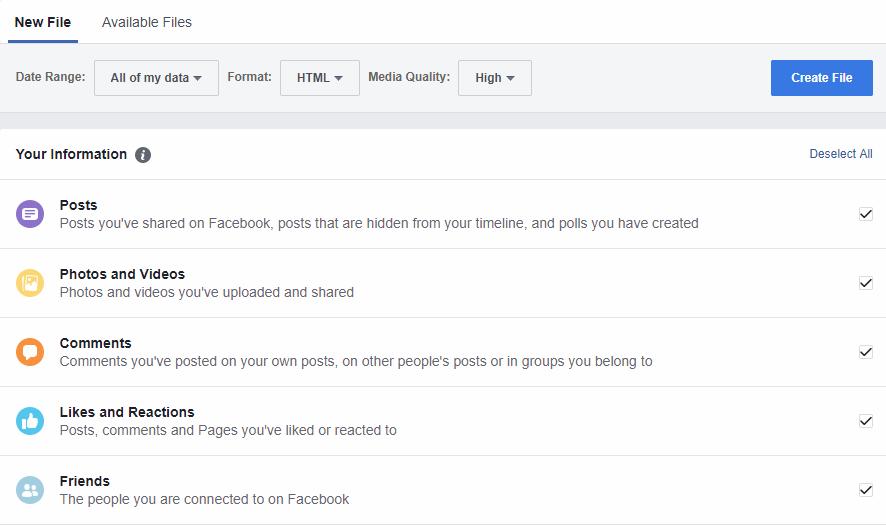delete-your-facebook-account-6