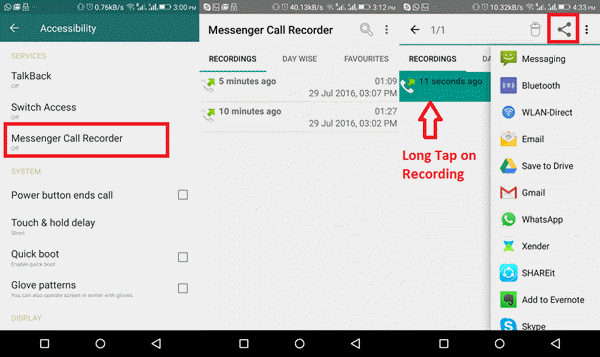 how-to-record-whatsapp-1