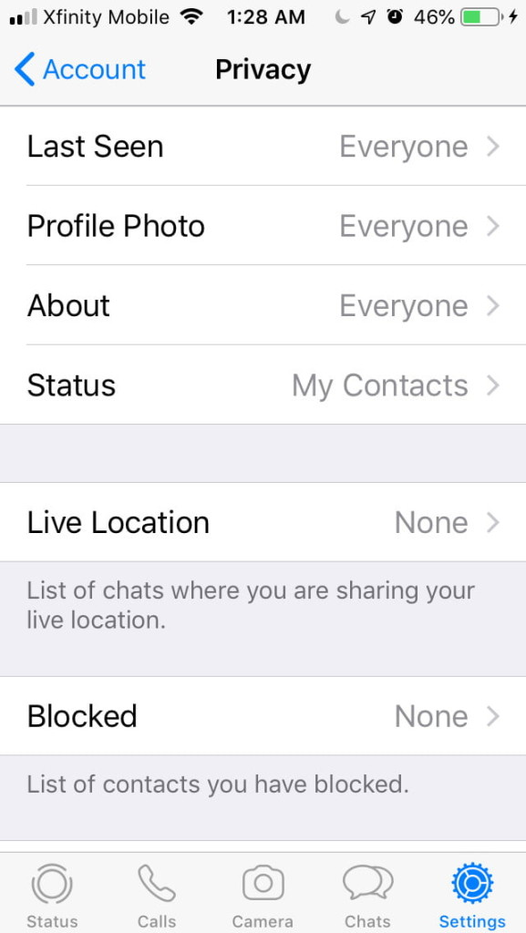 privacy1-640x1136