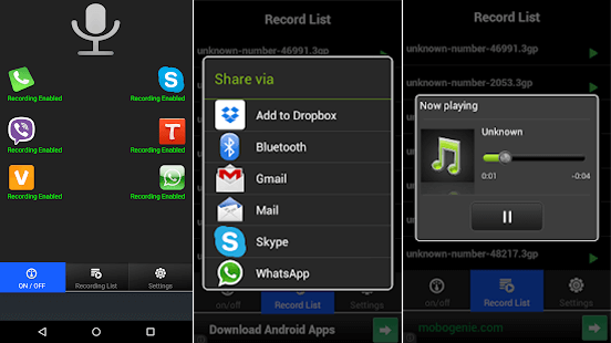 real-call-whatsapp-recorder-1