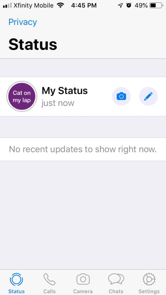 status22-640x1136