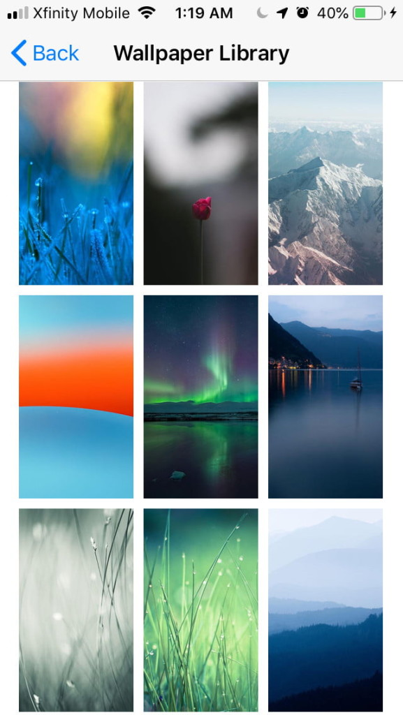 wallpaper1-640x1136