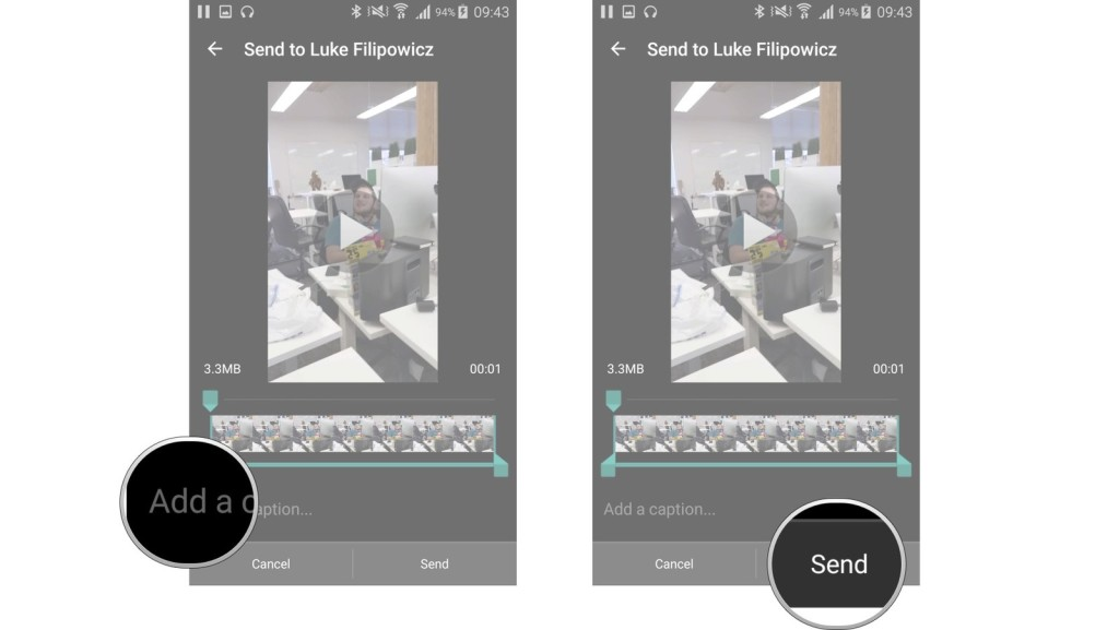whatsapp-addcaption-sendvideo-android-screens