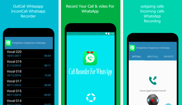 whatsapp-call-recorder-1