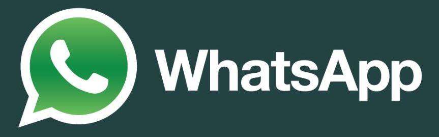 whatsapp_logo_poll