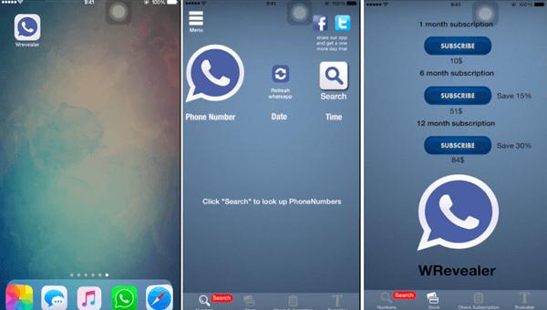 wrevealer-iphone-1