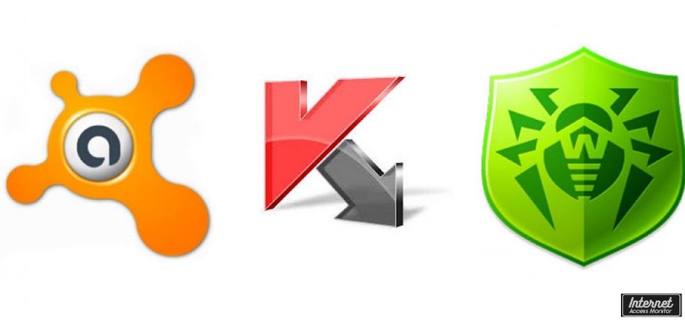 C:\Users\SuReMan\Downloads\1480083865_1474564396_super_antivirus_lenovos_ideaphone-1508x706_c1.jpg