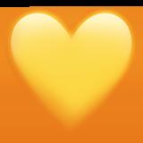 Иллюстрация на тему Что означают сердечки в ВК: красное, синие, желтое, зеленое