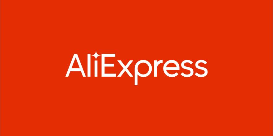aliexpress-880x440.png